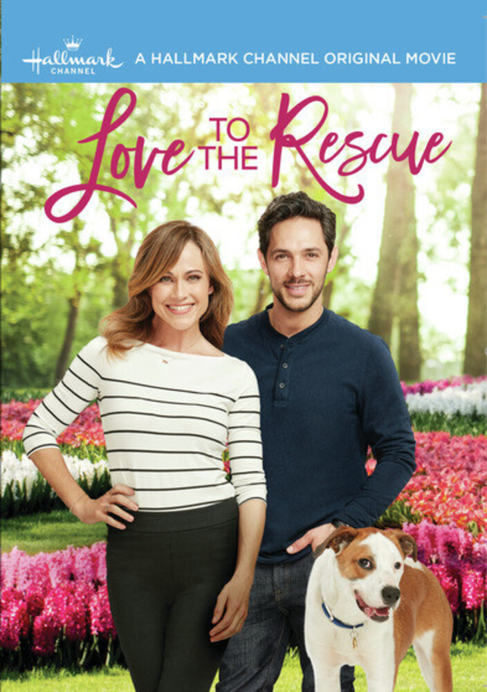 Love to the Rescue - Love to the Rescue