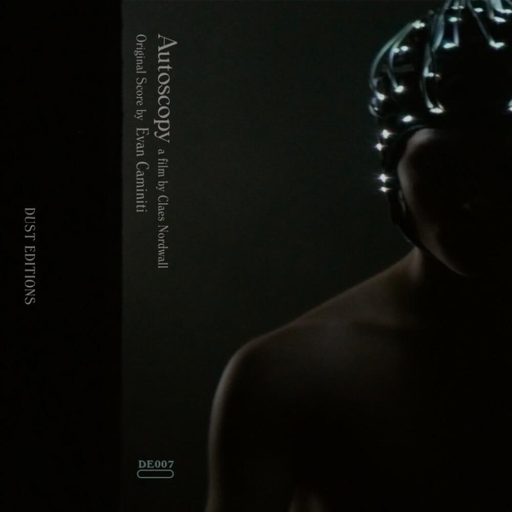 Evan Caminiti - Autoscopy