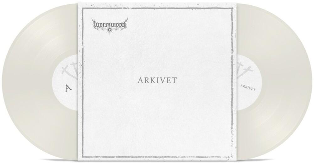 Wormwood - Arkivet (Bonus Tracks) [Indie Exclusive] (Bonus Tracks) [Indie Exclusive]