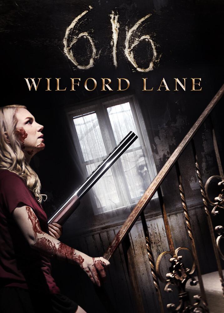 616 Wilford Lane - 616 Wilford Lane