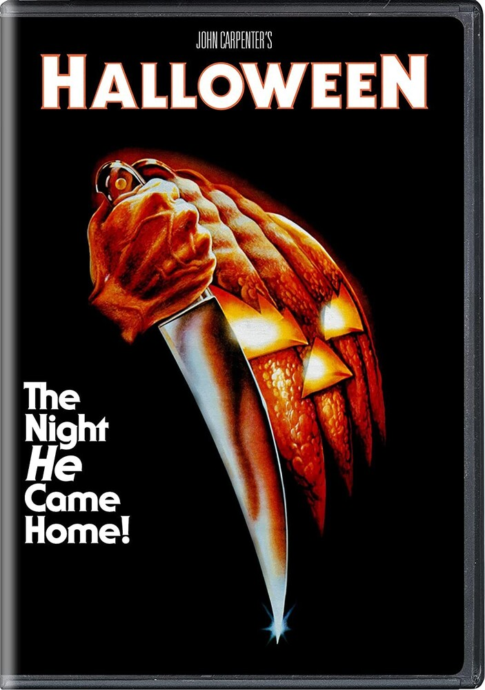 - Halloween (1978)