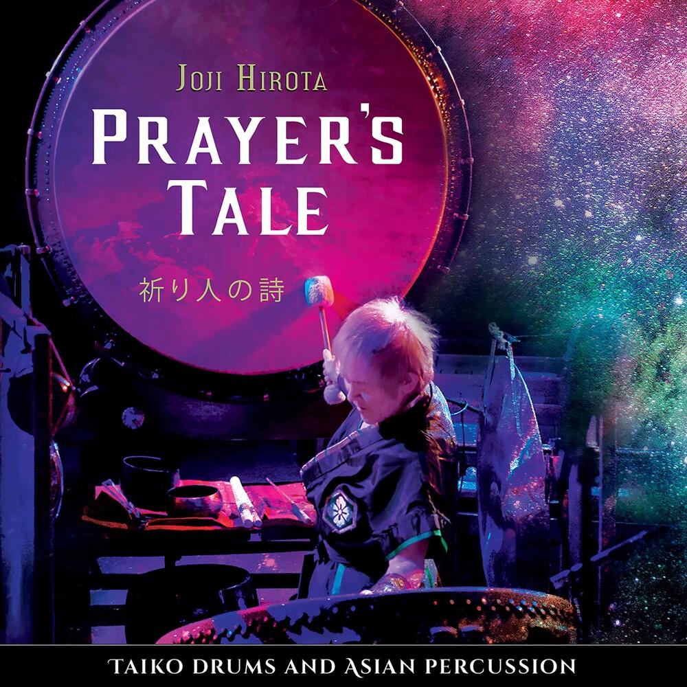 Hirota - Prayer's Tale