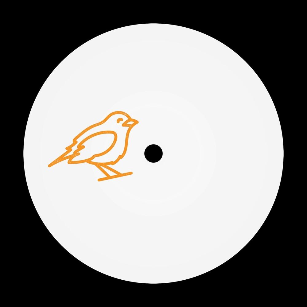 Siffleur - Pino / Adriano