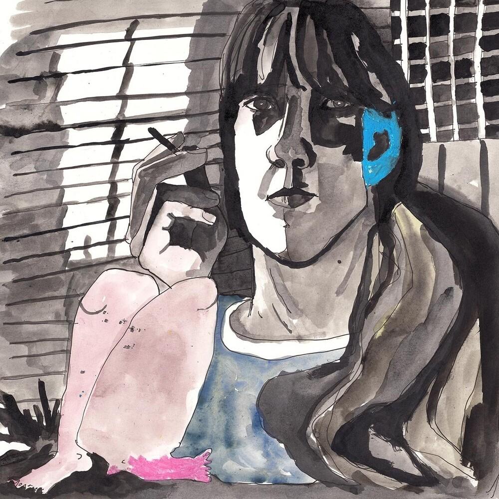 Sarah Chadwick Mary - Sugar Still Melts In Rain (Uk)