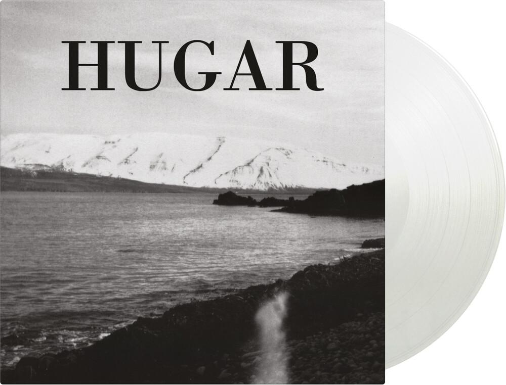 Hugar - Hugar (Cvnl) (Ogv)