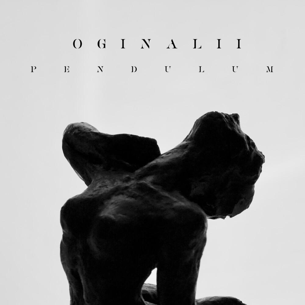 Oginalii - Pendulum
