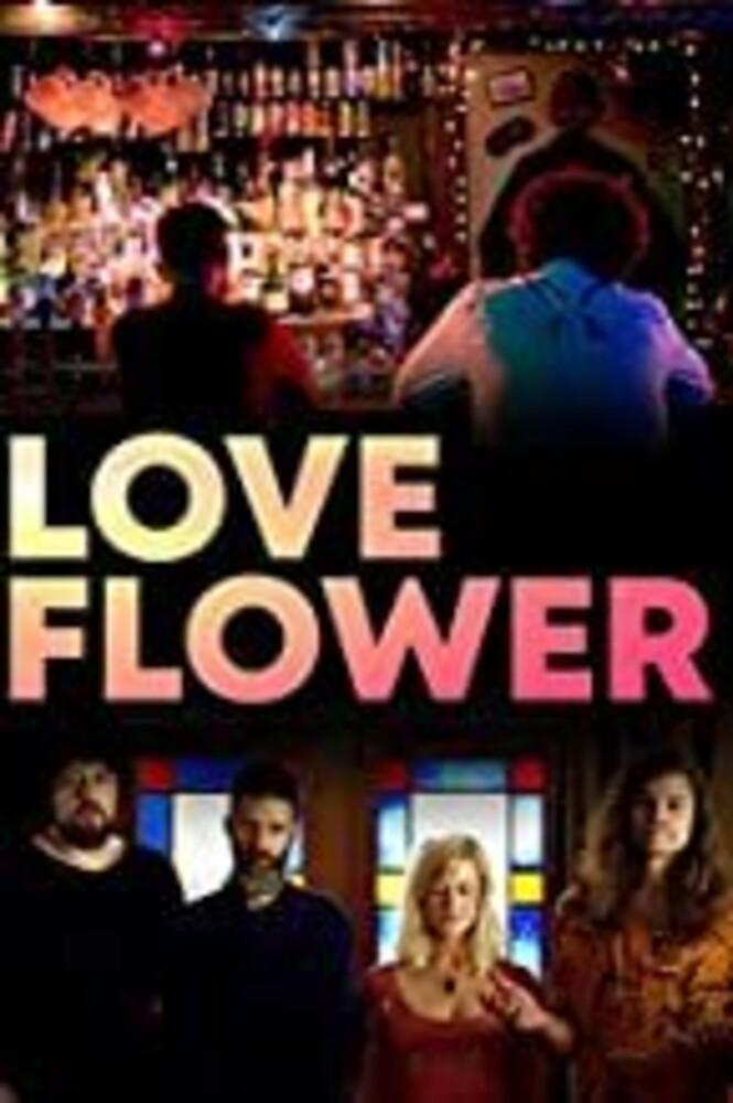 - Love Flower / (Mod)