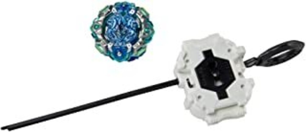 Bey Pro Orb Engaard - Hasbro Collectibles - Beyblade Pro Orb Engaard
