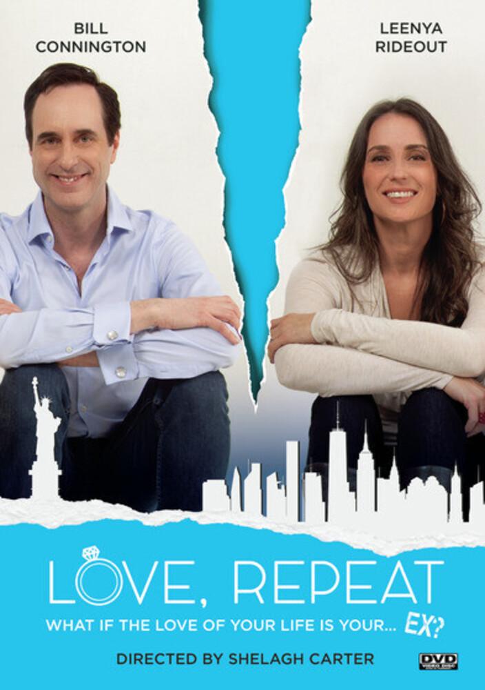 Love Repeat - Love Repeat / (Mod Ac3 Dol)