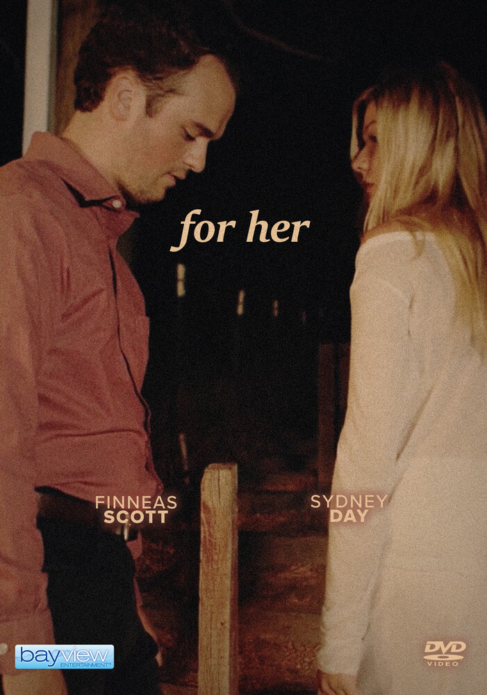 - For Her