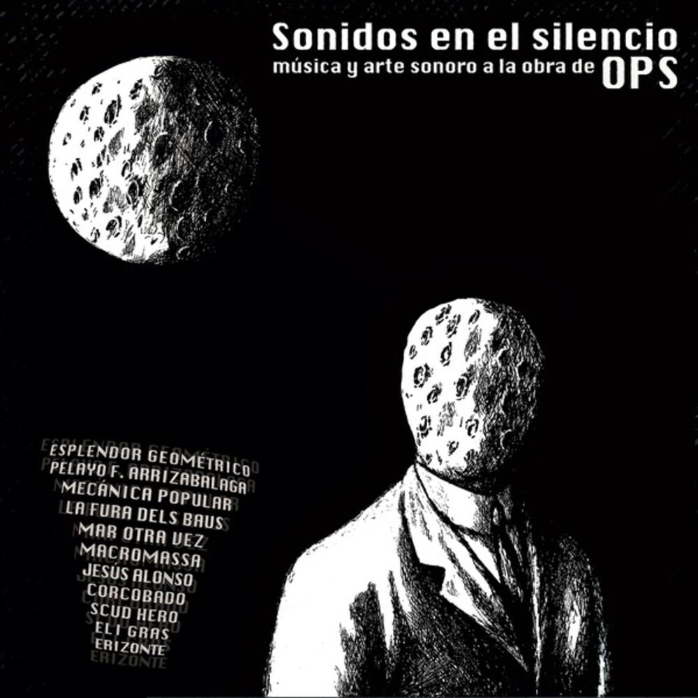 Sonidos En El Silencio / Various - Sonidos En El Silencio / Various
