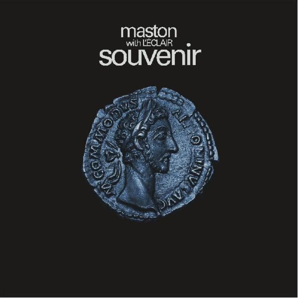 Maston - Souvenir