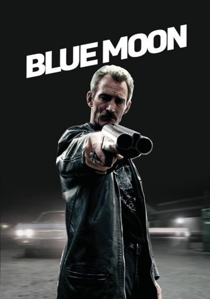 - Blue Moon / (Mod Ac3)