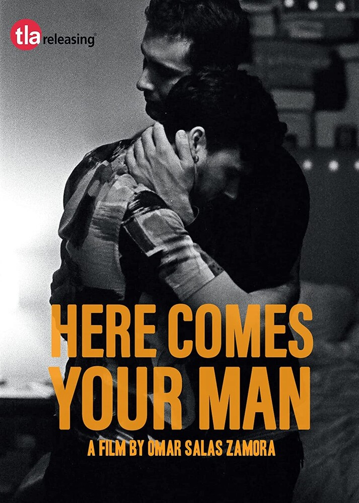 Here Comes Your Man - Here Comes Your Man