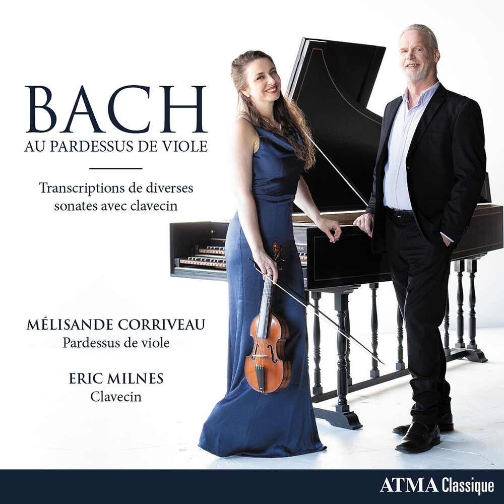 Brixi / Blazikova / Hipocondria Ensemble - Music From 18th Century Prague
