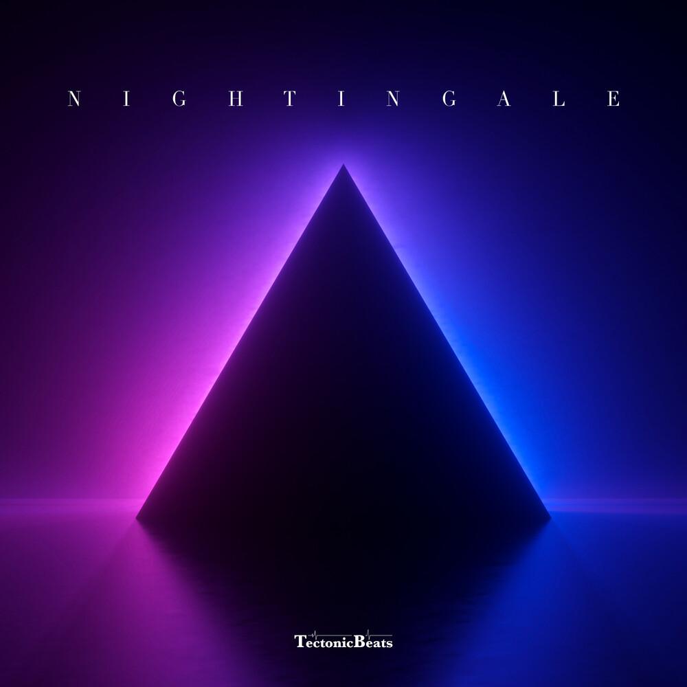 Tectonicbeats - Nightingale