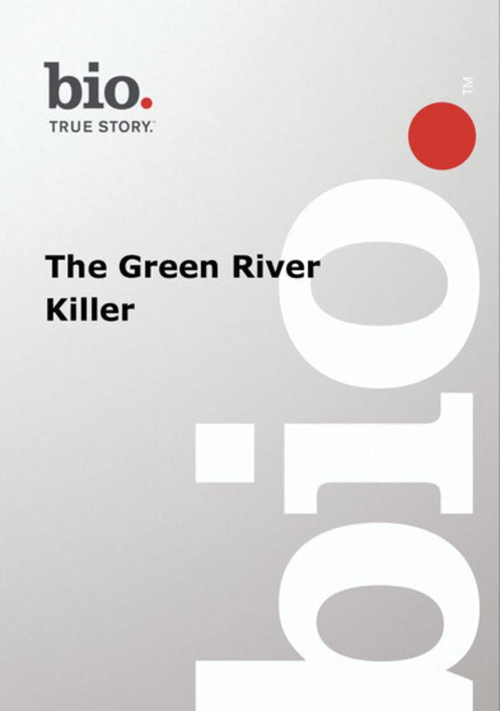Biography - Biography Green River Killer: Gary - Biography - Biography Green River Killer: Gary
