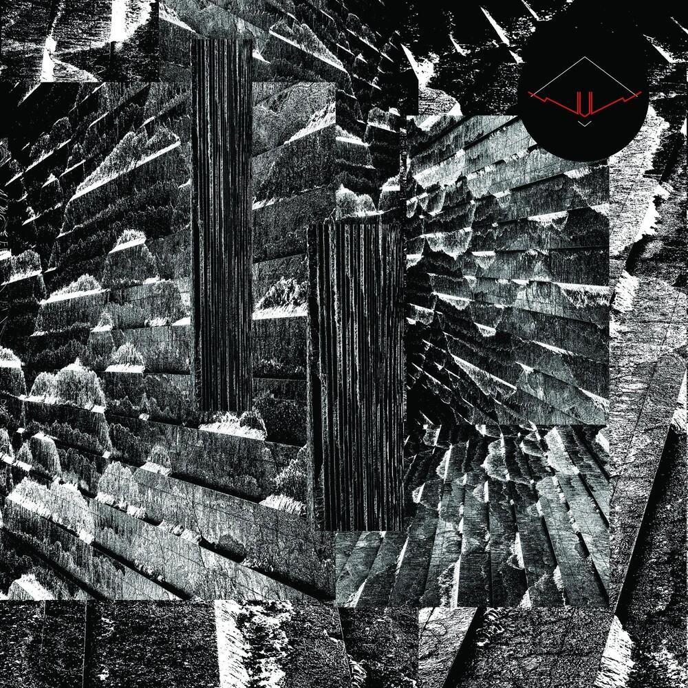 WuW - Retablir L'eternite