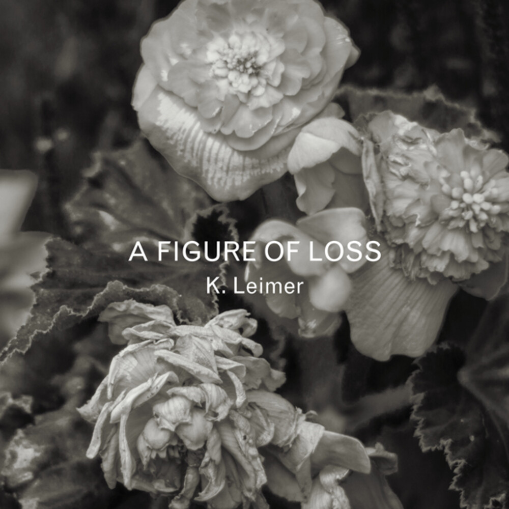 K. Leimer - Figure Of Loss