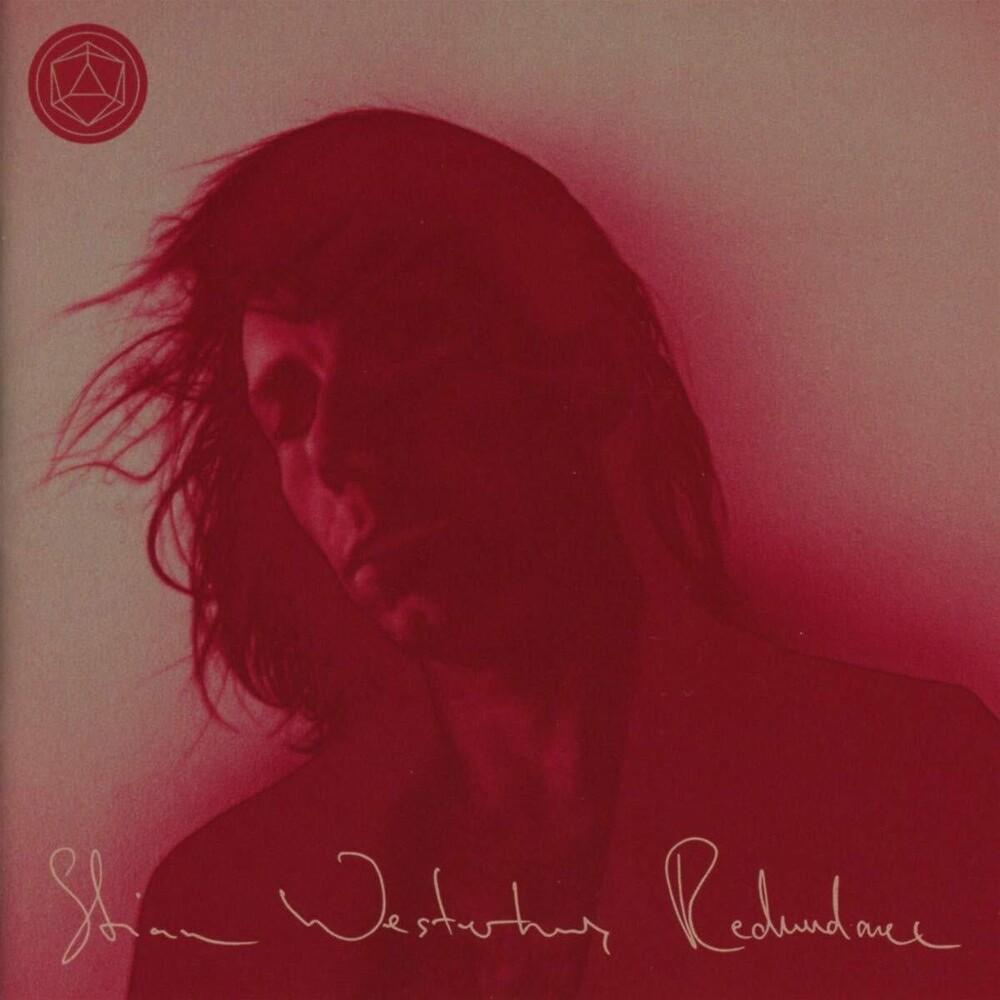 Stian Westerhus - Redundance