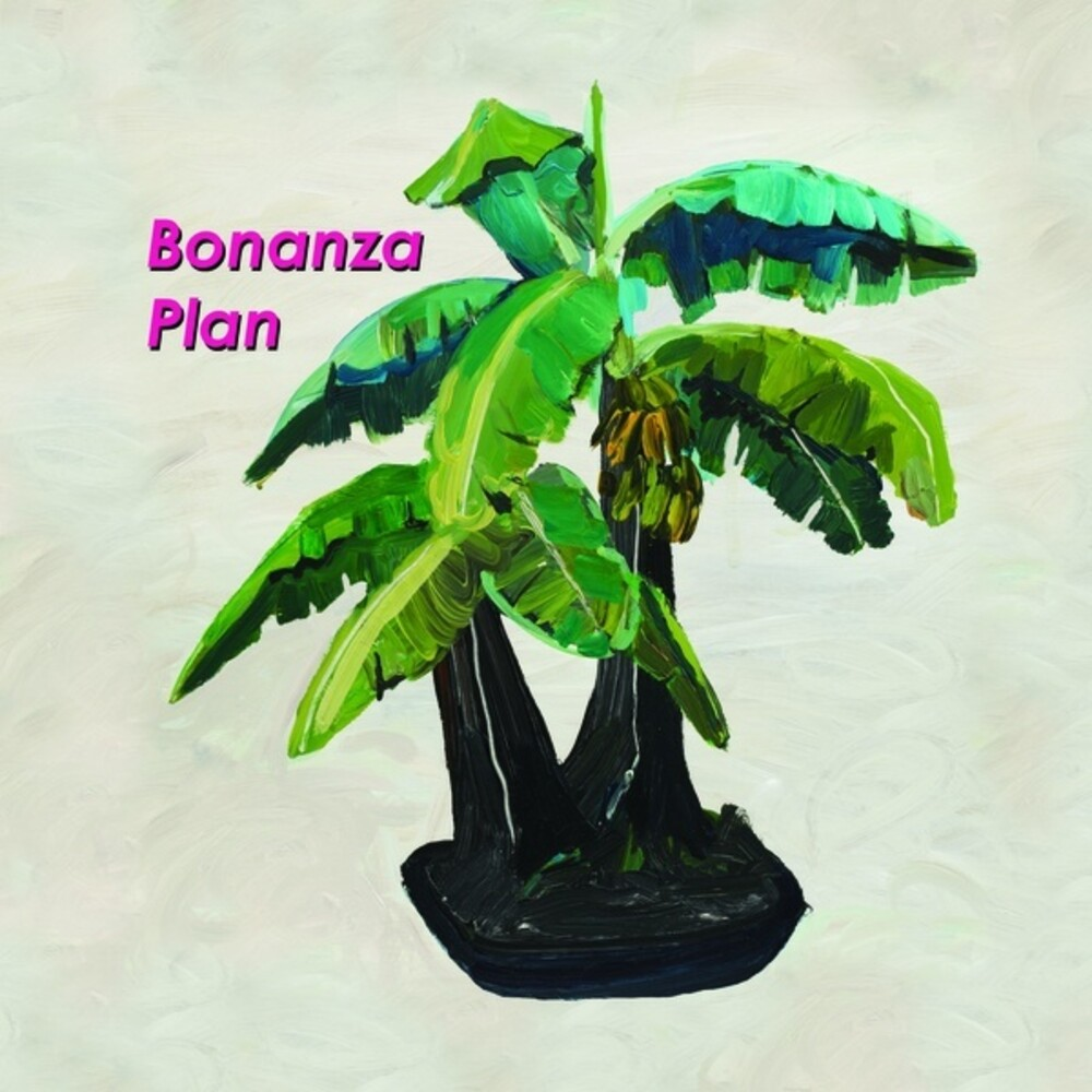 Barringtone - Bonanza Plan