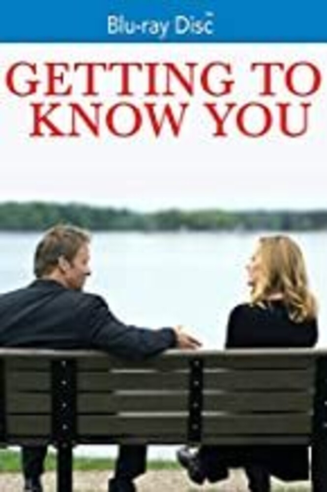 - Getting To Know You
