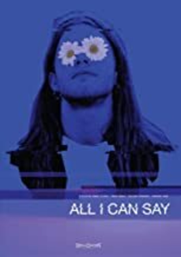 Shannon Hoon - All I Can Say