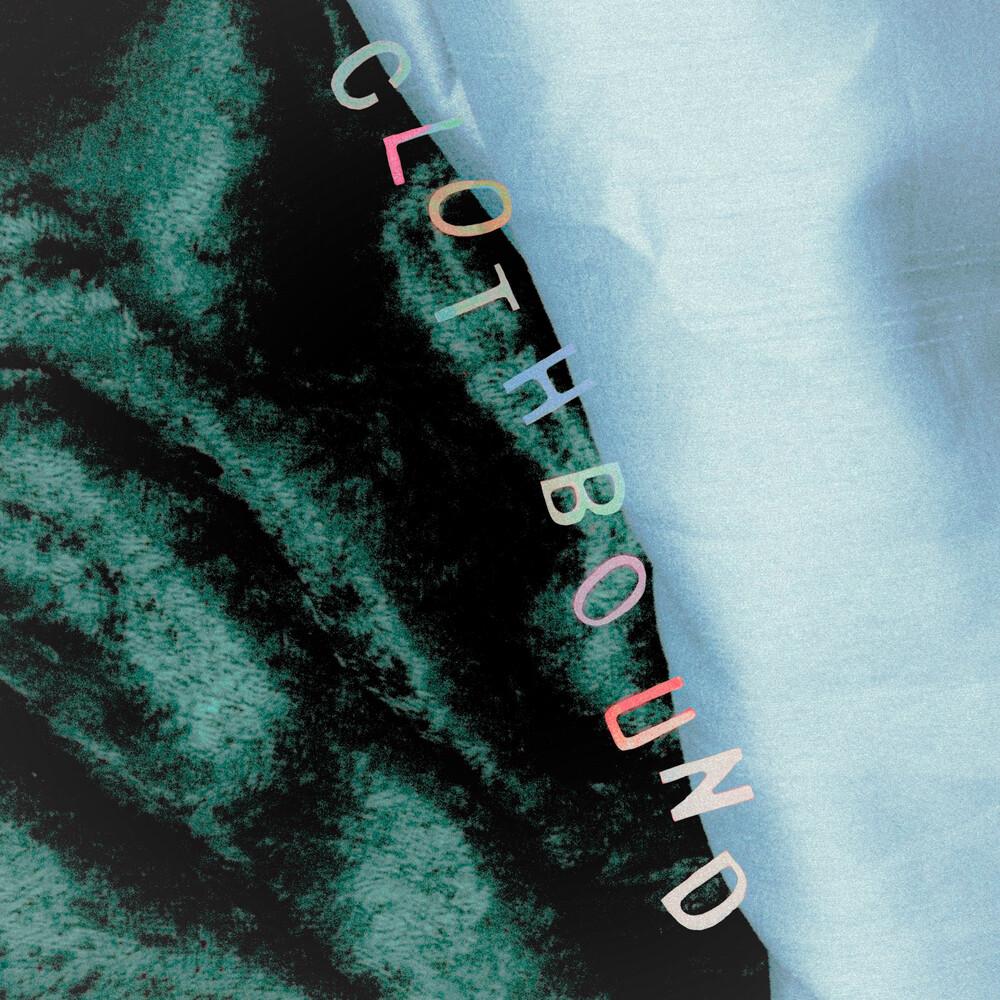 Sonder Bombs - Clothbound