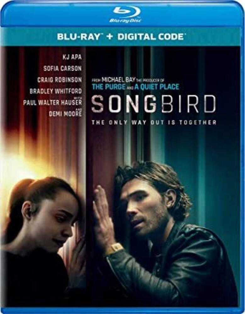 SongBird - Songbird