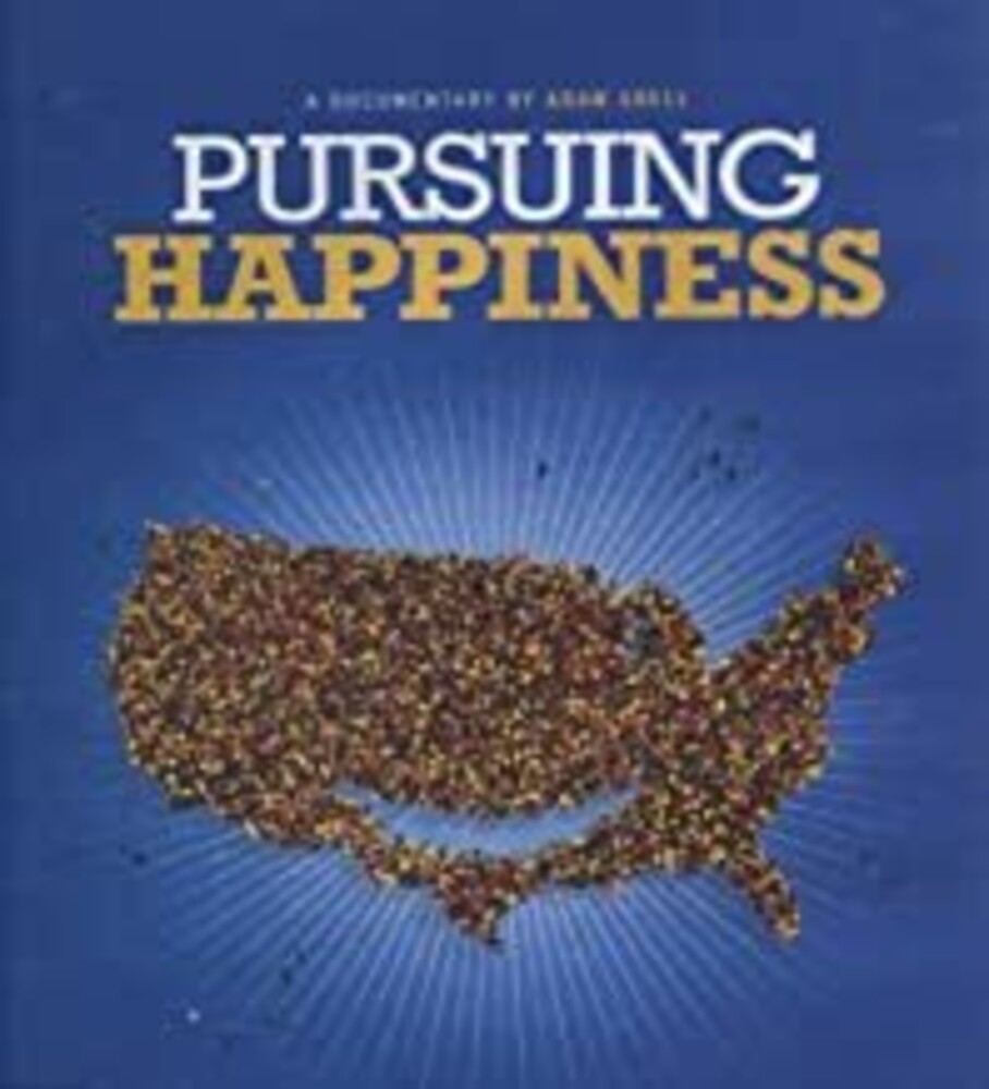 Pursuing Happiness - Pursuing Happiness