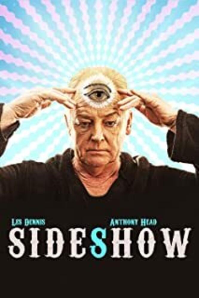 - Sideshow / (Mod)