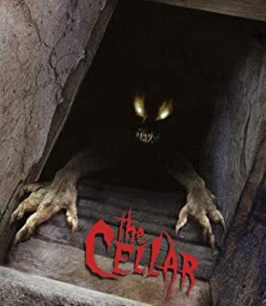 - Cellar