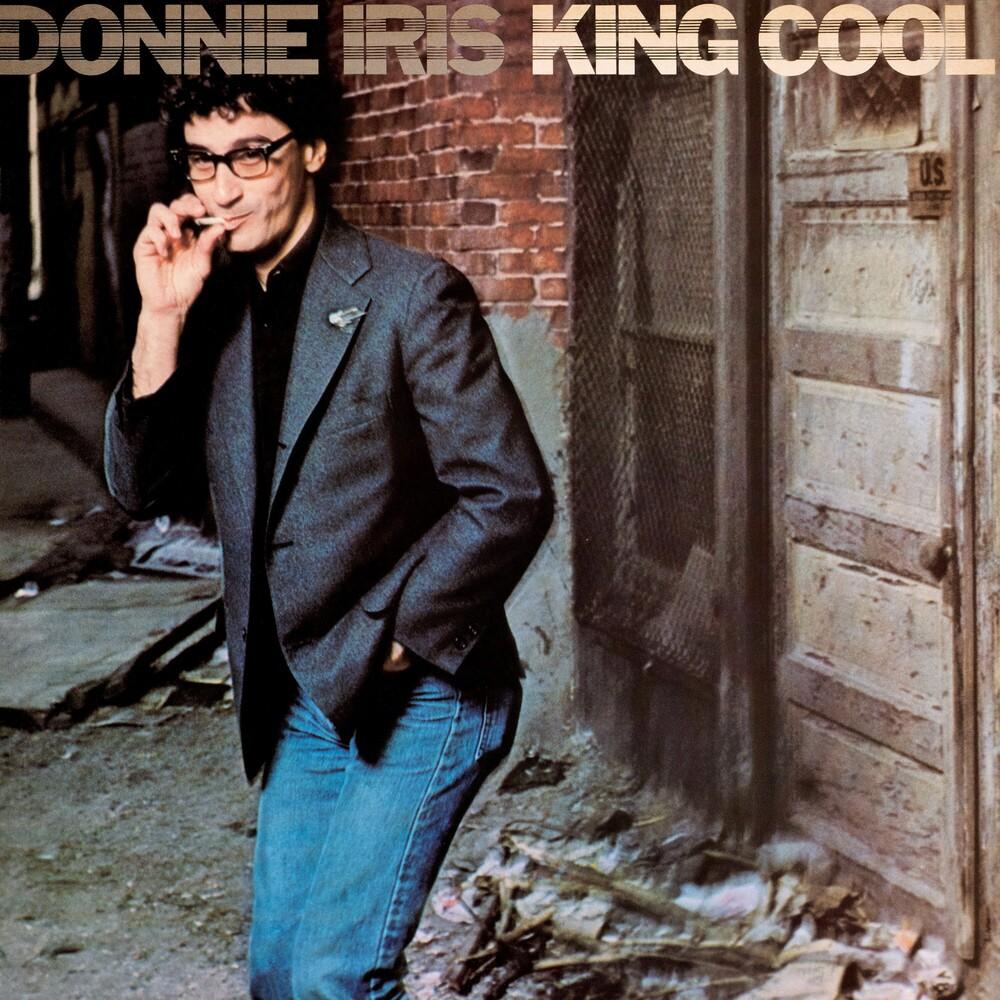 - King Cool