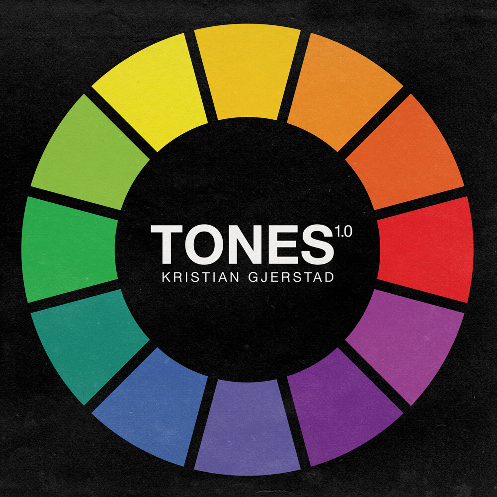 - Tones 1.0