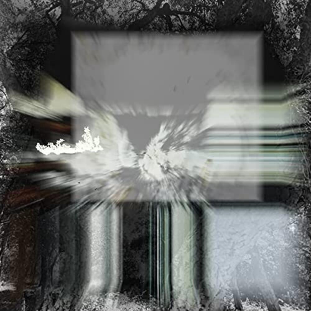 El Hijo - La Rueda Del Cielo (Spa)