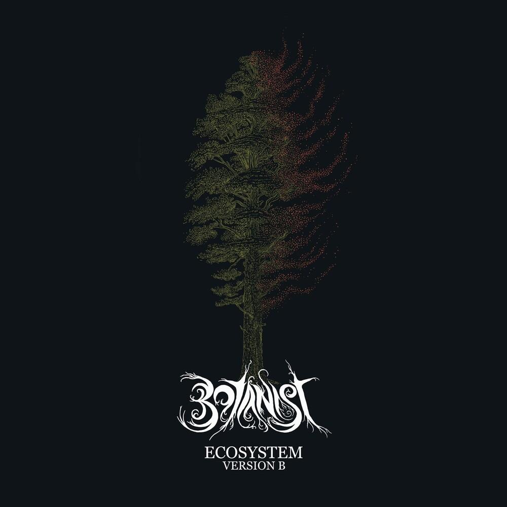 Botanist - Ecosystem Version B [Limited Edition] (Uk)