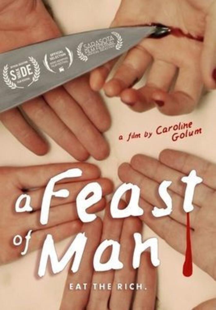- Feast Of Man
