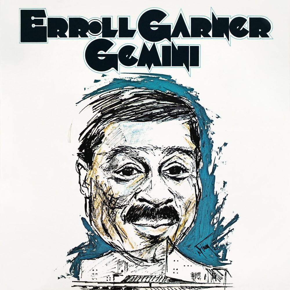 Erroll Garner - Gemini (Octave Remastered Series) [Remastered]