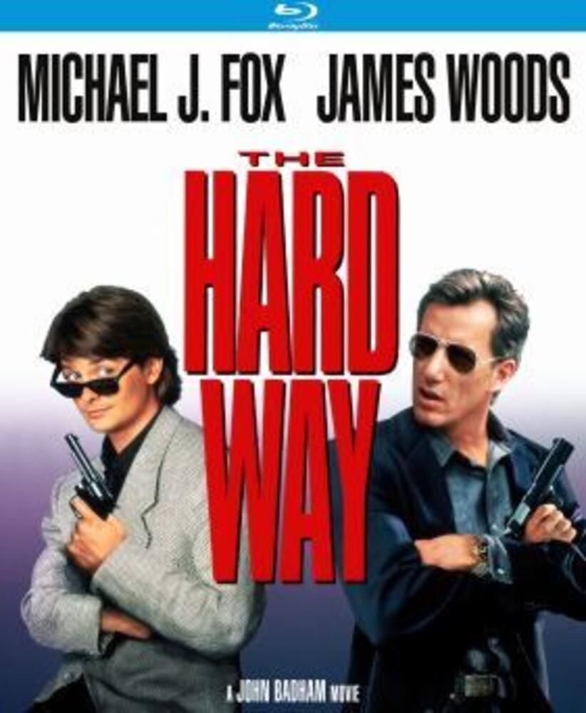 - Hard Way (1991)