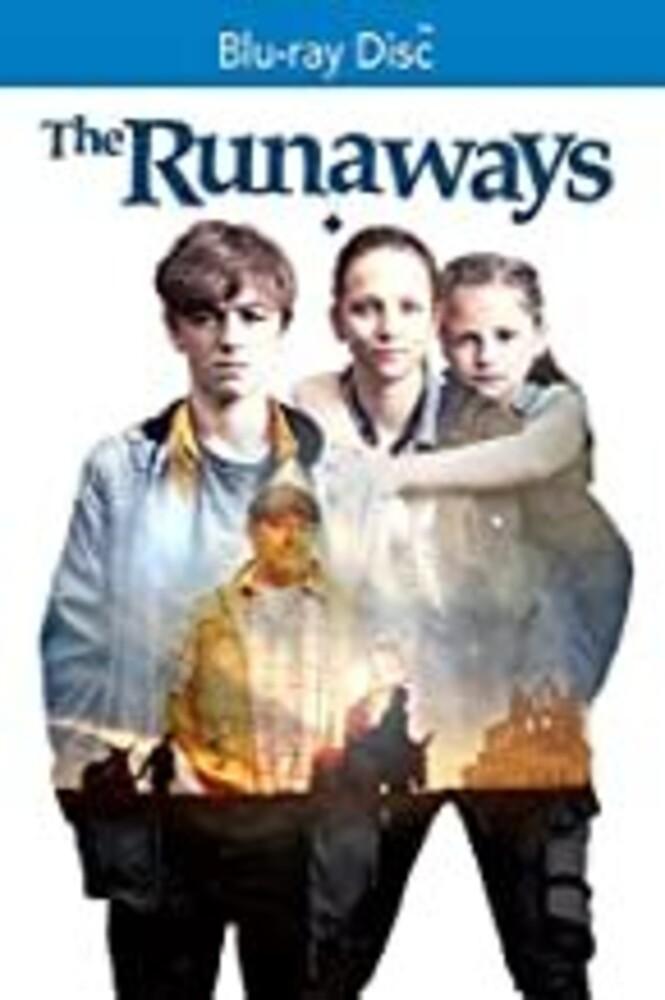 - Runaways