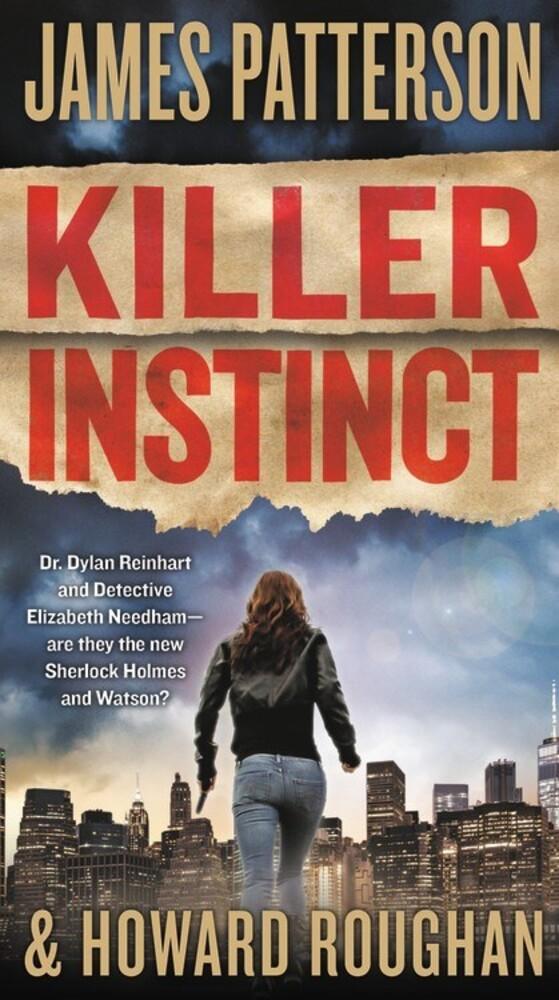 - Killer Instinct