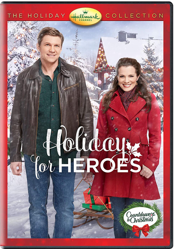Holiday for Heroes - Holiday for Heroes