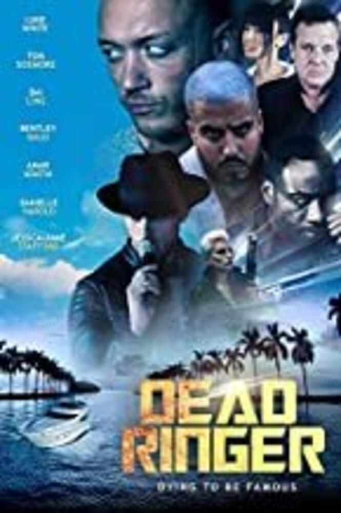 - Dead Ringer / (Mod)