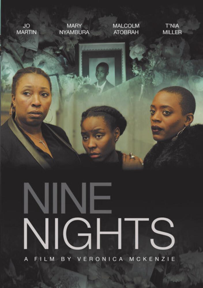 - Nine Nights