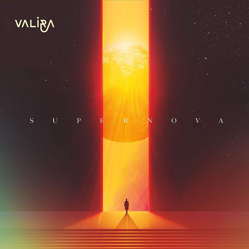 Valira - Supernova