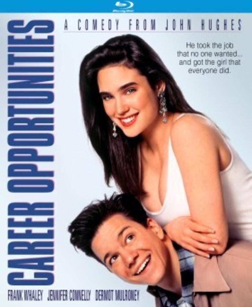 - Career Opportunities (1991)