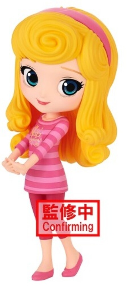 - Disney Characters Princess Aurora Avatar Style A