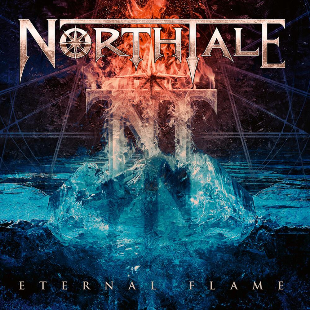 NorthTale - Eternal Flame
