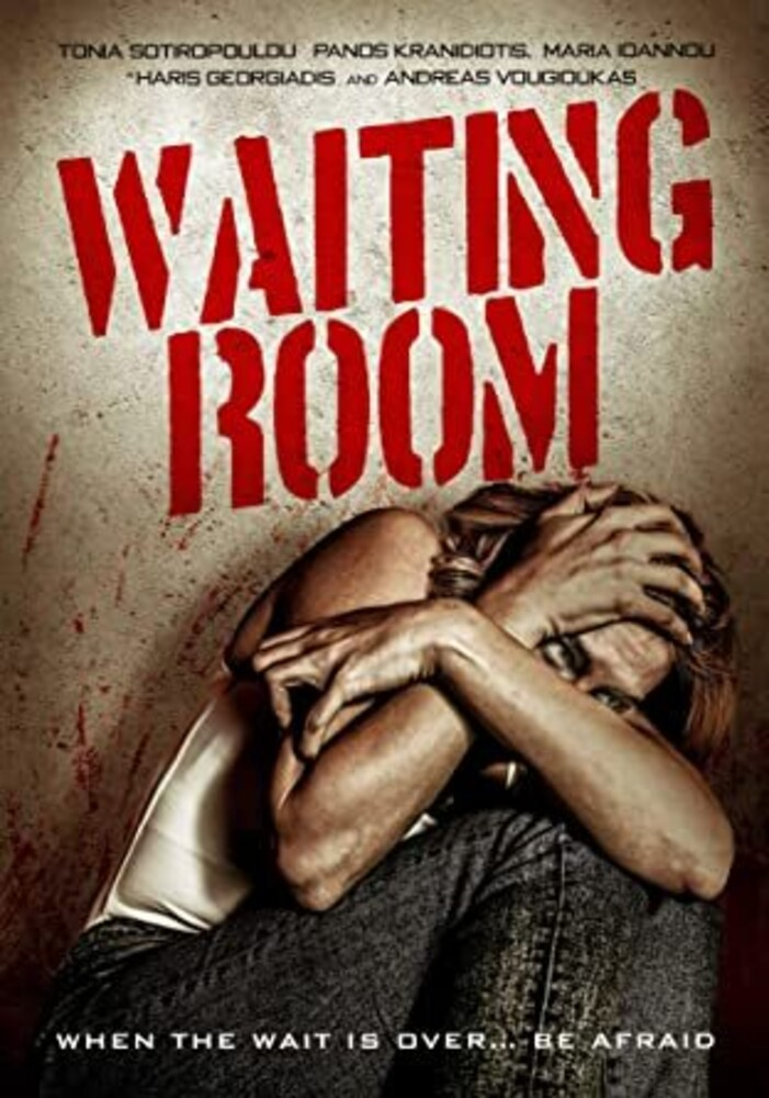 - Waiting Room