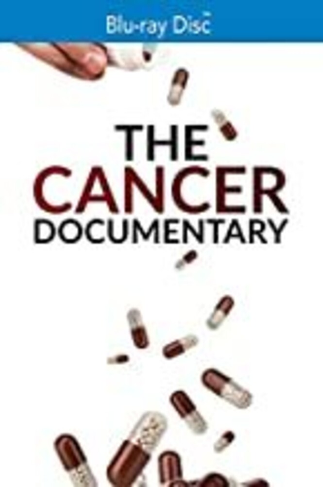 - The Cancer Documentary